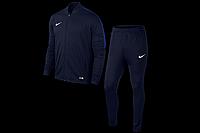 Спортивный костюм Nike Academy 16 808760-451 JR
