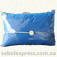 Подушка Холлофайбер 50х70 см