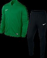 Спортивный костюм Nike Academy 16 808760-302 JR