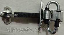 Обмежувач відкриття дверей FIAT Doblo c 2005р.