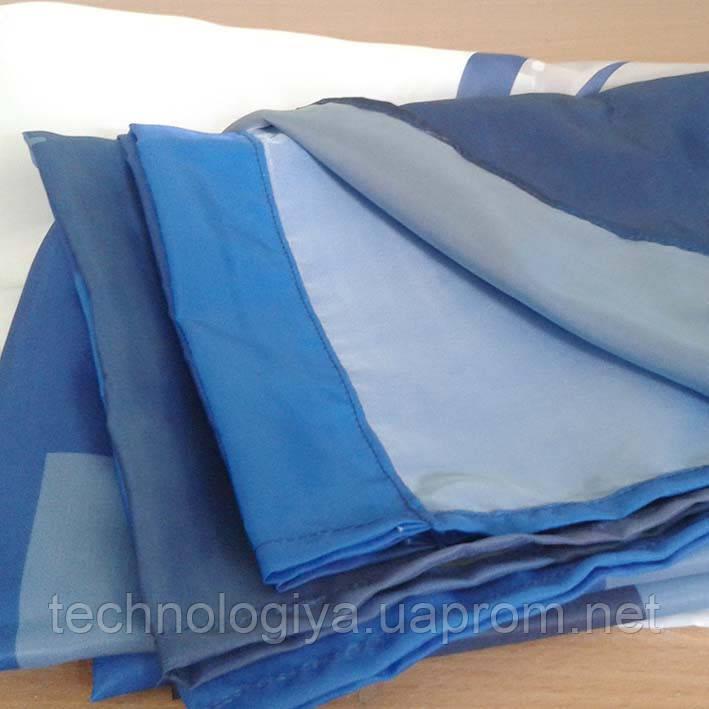 Печать на ткани, фото 1