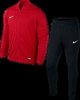 Спортивный костюм Nike Academy 16 808760-657 JR