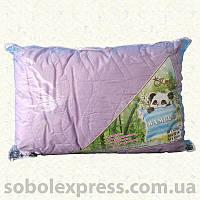 Подушка Бамбуковое волокно 50х70 см