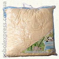 Подушка Бамбуковое волокно 70х70 см