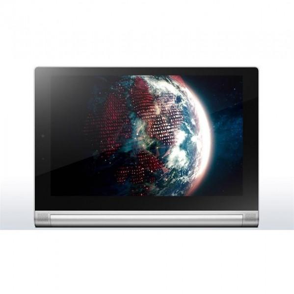 Планшет LENOVO Tablet 2 8A 59446297
