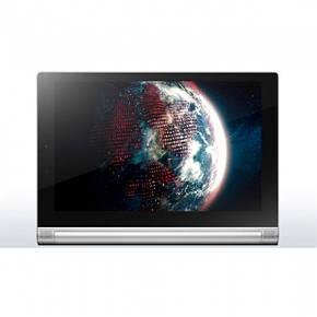 Планшет LENOVO Tablet 2 8A 59446297, фото 2