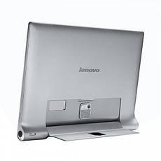 Планшет LENOVO Tablet 2 8A 59446297, фото 3