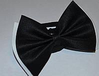 Детская бабочка (галстук-бабочка) для мальчика