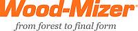 Пила ленточная Wood-Mizer серии DableHard 50х1,07 заточенная, разведенная каленая