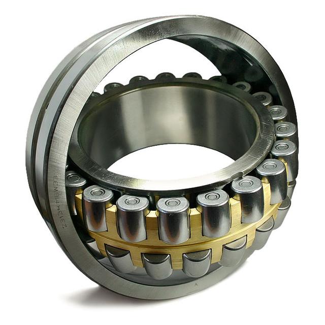 Подшипник 3612 (22312) роликовый сферический