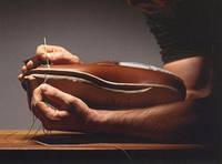 Швейный комплекс (общий список услуг)