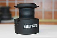 Шпуля MIKADO MANARO 750 (пластик)