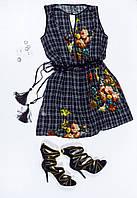 Платье женское Mango