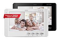 Arny AVD-709M white, black, фото 1