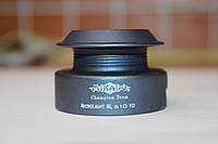 Шпуля MIKADO MICROLIGHT ML610FD(пластик)