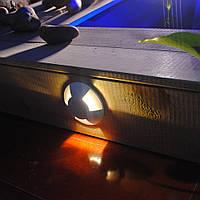 Светильник для подсветки лестниц, стен, ступеней I-LED109-4