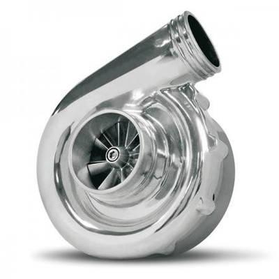 Турбины и комплектующие