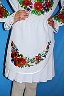 Симпатичная детская юбка