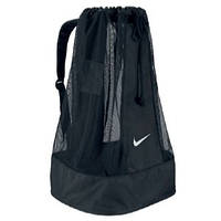 Сумка NIKE CLUB TEAM SWOOSH BALL BAG L BA5200-010