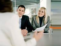 Кредит под залог квартиры от частных инвесторов. Кому дадут, какие документы нужны и какие риски могут ожидать.