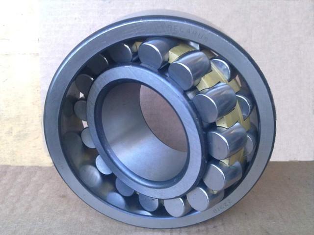 Продам подшипник 3618, 53618, 22318 роликовый сферический дешево