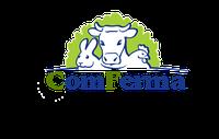 """Комбикорм для поросят """"Финишер"""" весом от 65 -110 кг, на основе натуральных продуктов"""