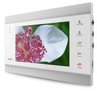 Arny AVD-720M WiFi white, black, silver, фото 1