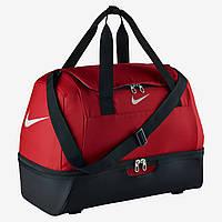Сумка Nike Club Team Swoosh Hardcase M BA5196-657