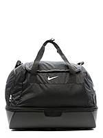 Сумка Nike Club Team Hardcase L Ba5195-010