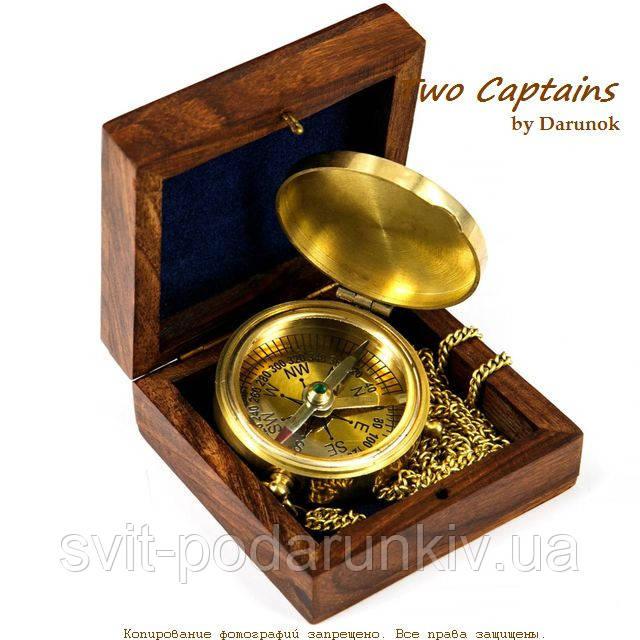 Лучший компас для капитана Atlantic Ocean 8228SB