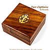 Лучший компас для капитана Atlantic Ocean 8228SB, фото 3
