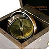 Корабельный компас Mediterranian style NIS108D, фото 2