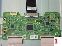 Платы T-Con для LED, LCD матриц, применяемых в телевизорах Samsung (часть 1).
