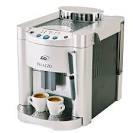 Кофемашина Solis Palazzo Rapid Steam