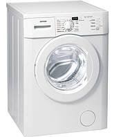 Ремонт стиральных машин на дому в г. Ровно
