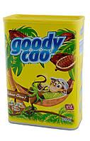 Какао напиток для детей Goody Cao, 800 гр.