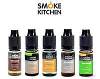 Новинка! Ароматизаторы Smoke Kitchen в Украине!