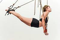 Воздушная гимнастика абонемент