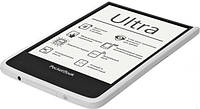Электронная книга с подсветкой Pocketbook Ultra 650 (White)