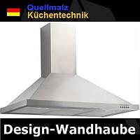 Вытяжка настенная PKM 9090 H Wandhaube, фото 1