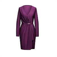 Жіноча сукня 42-60