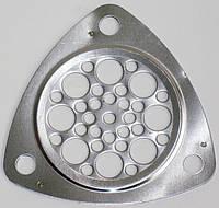 Прокладка сажового фiльтру Opel Combo 1,3 CDTI (2005-2011)