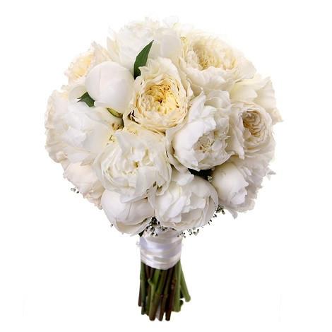 Цветов запорожью свадебный букет из 7 калл киев цветов ирис