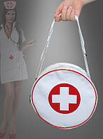 Сумка для медсестры