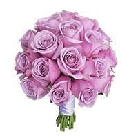 Свадебные цветы   Розы