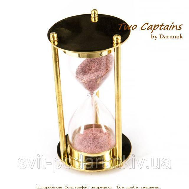 Песочные часы на 1 минуту NIS297A