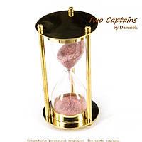Песочные часы 1 минута NIS297A