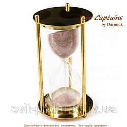 Песочные часы купить в Киеве. Цены на сувенирные песочные часы в ... 54ad9d71e8ab9