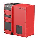 Пелетні котли Metal Fach RED LINE MAX 20 кВт, фото 2