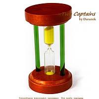 Часы песочные ВМ-89-2